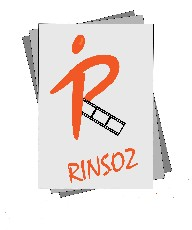 Rinsoz Illustration Avully