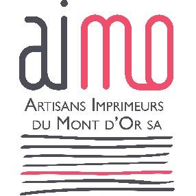 logo Artisans Imprimeurs du Mont d'Or SA